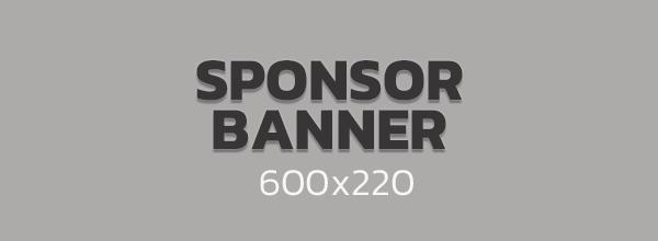 600x220 C